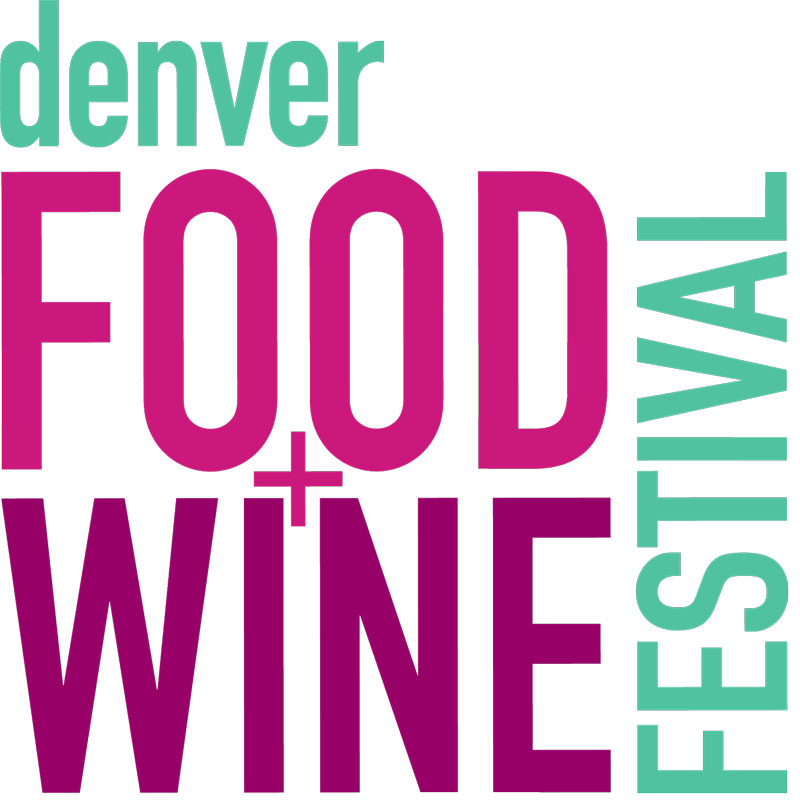 Denver Food + Wine Festival